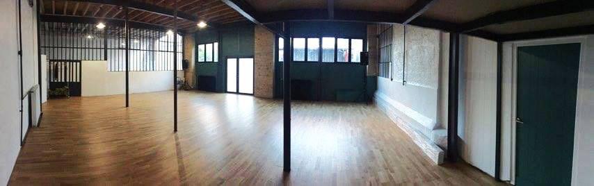 derni re session danse avant la tr ve estivale join the dance in lyon. Black Bedroom Furniture Sets. Home Design Ideas